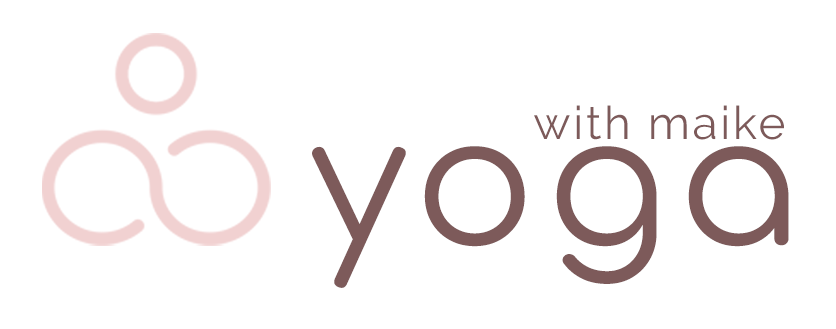 yoga with maike | Yoga in Rietberg und Umgebung | Hatha Yoga | Yoga für Schwangere | Kinderyoga | Vinyasa Yoga